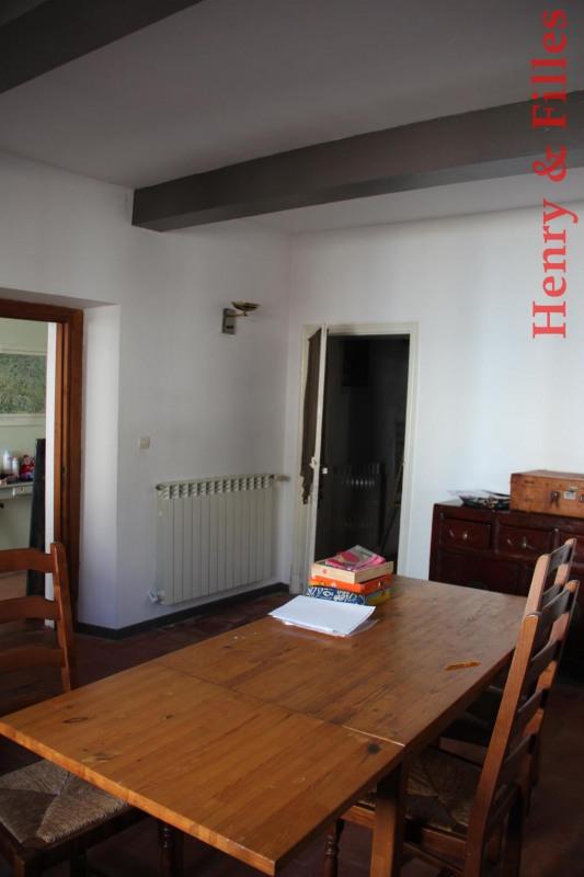 Vente maison / villa L'isle-en-dodon 265000€ - Photo 9