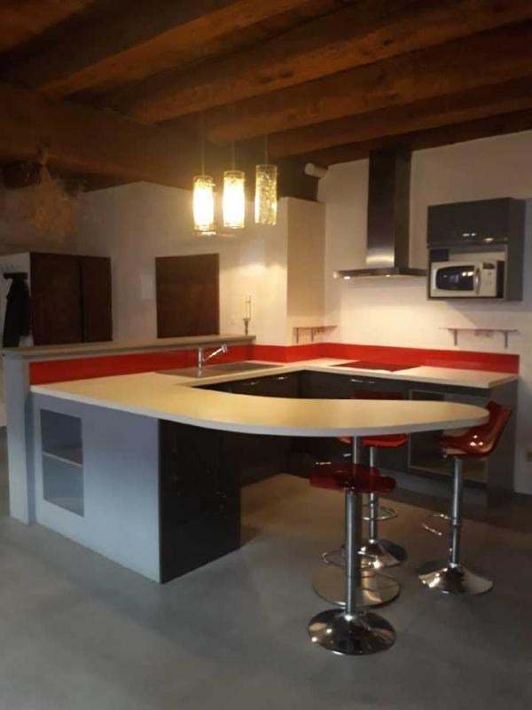 Vente appartement Arles 185 000€ - Photo 5