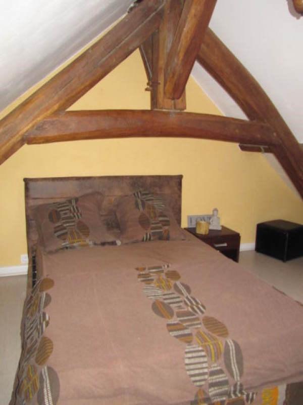 Rental house / villa Bouray sur juine 820€ CC - Picture 5