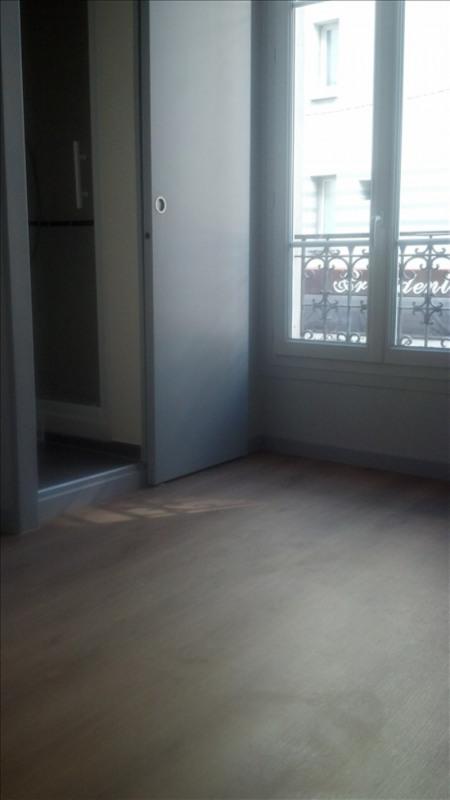 Affitto appartamento La plaine st denis 770€ CC - Fotografia 4