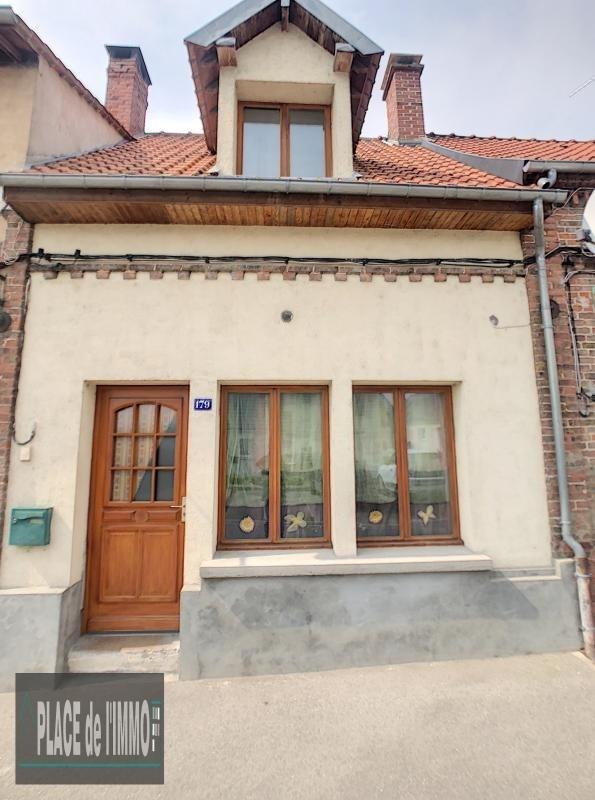 Sale building L etoile 337000€ - Picture 4