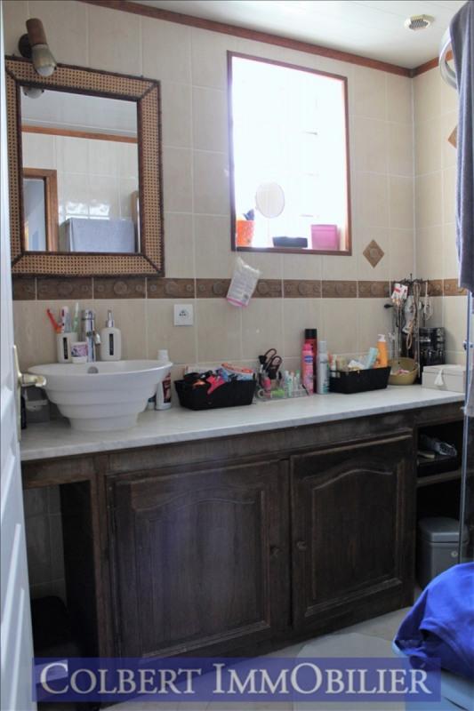 Vente maison / villa Migennes 122500€ - Photo 6