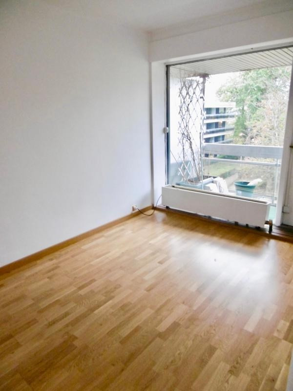 Vente appartement Versailles 290000€ - Photo 2