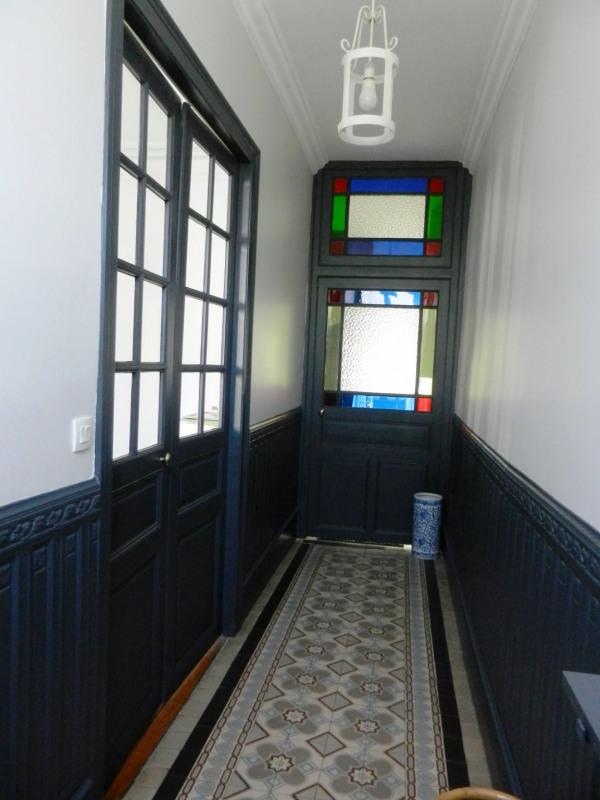 Sale house / villa Le mans 499200€ - Picture 5