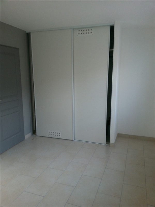 Rental apartment Troyes 730€ CC - Picture 8