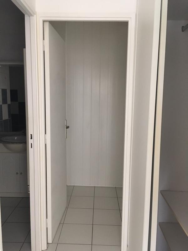Vente appartement Le bouscat 125000€ - Photo 5