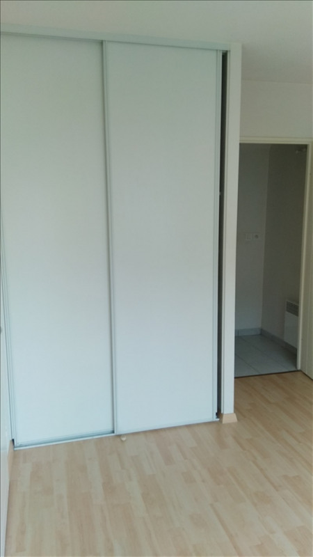 Location appartement 41100 455€ CC - Photo 4