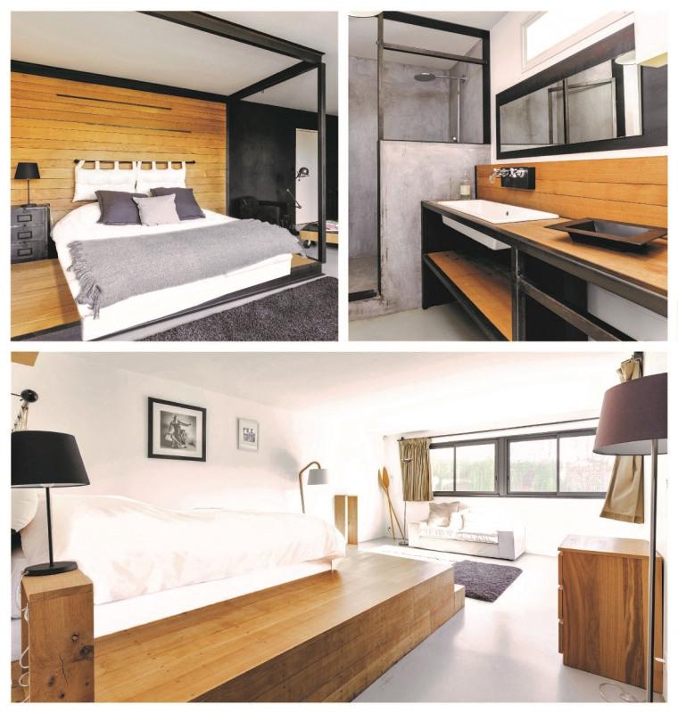 Deluxe sale house / villa Issy-les-moulineaux 12000000€ - Picture 8