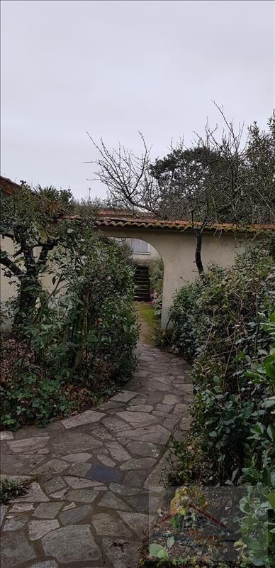 Sale house / villa St brevin les pins 254800€ - Picture 4