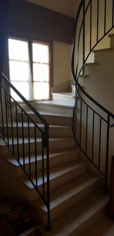Sale house / villa Thury 143000€ - Picture 6