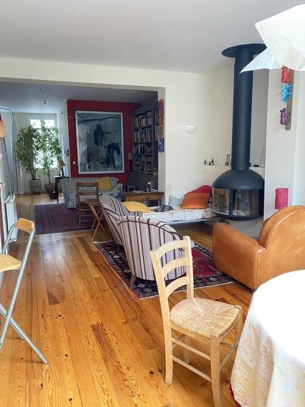 Deluxe sale house / villa Talence 645000€ - Picture 2