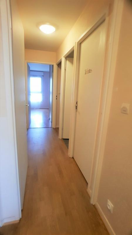 Vente appartement Noiseau 210000€ - Photo 6