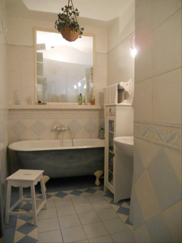 Vente appartement Gap 141000€ - Photo 5