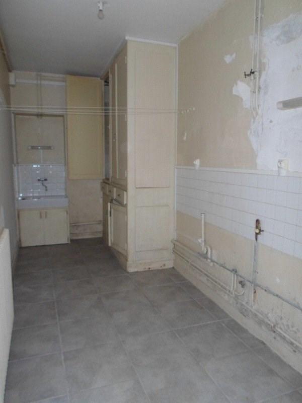 Alquiler  apartamento Isigny sur mer 423€ CC - Fotografía 9