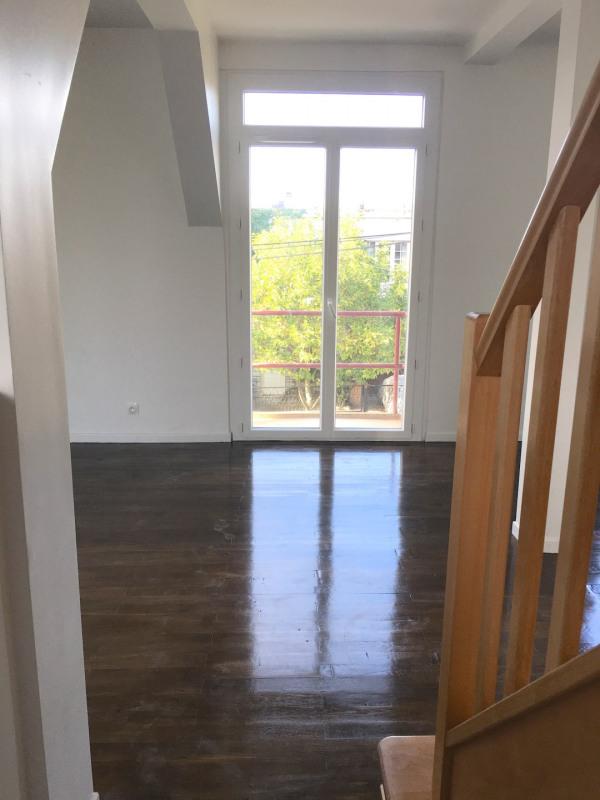 Venta  apartamento Montreuil 520000€ - Fotografía 16