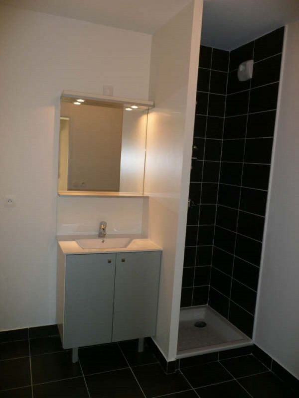 Vente appartement Merignac 168000€ - Photo 7