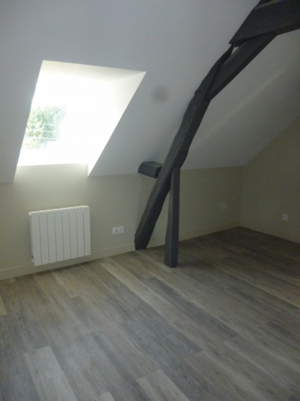 Location maison / villa Lisieux 830€ CC - Photo 1