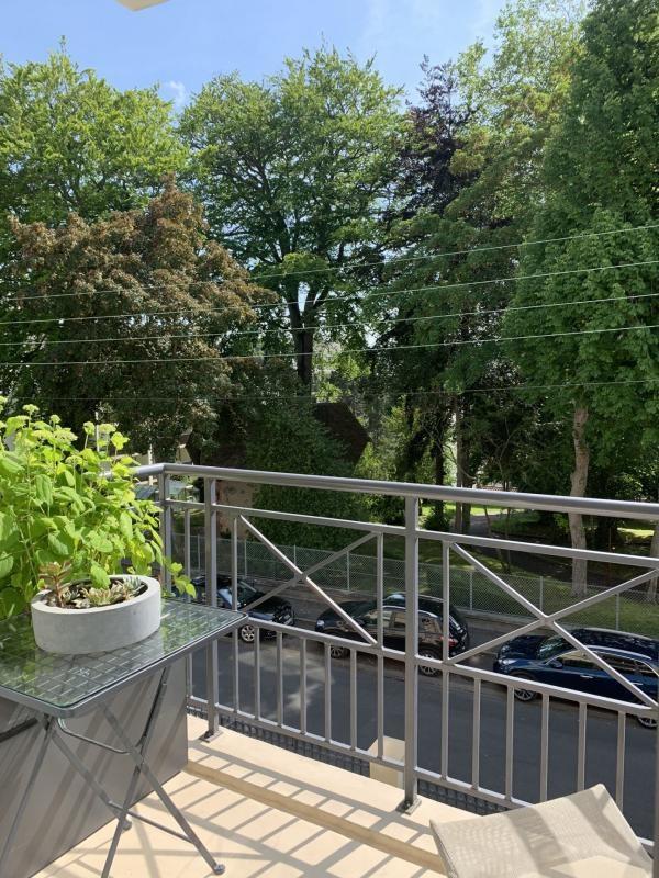 Deluxe sale apartment Trouville-sur-mer 614800€ - Picture 16