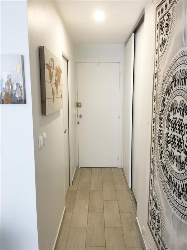Vente appartement Arcachon 194000€ - Photo 3
