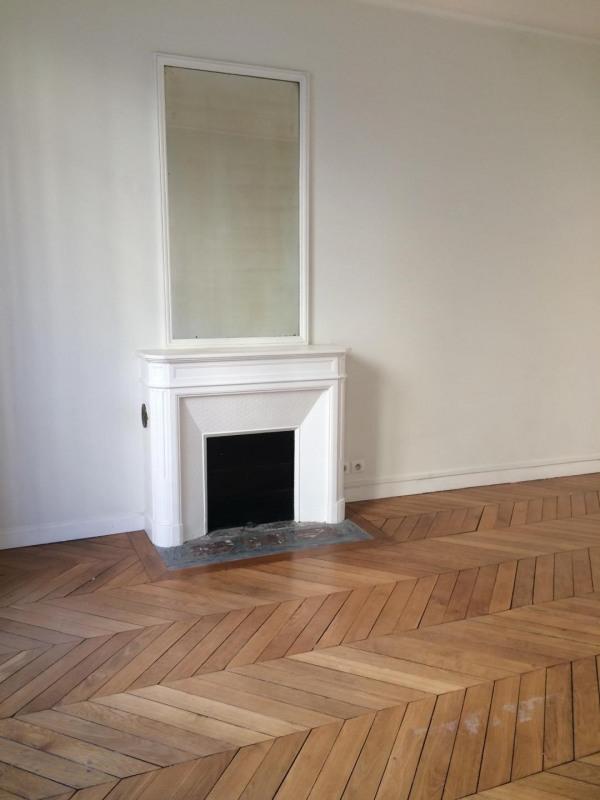 Location appartement Neuilly-sur-seine 4698€ CC - Photo 7