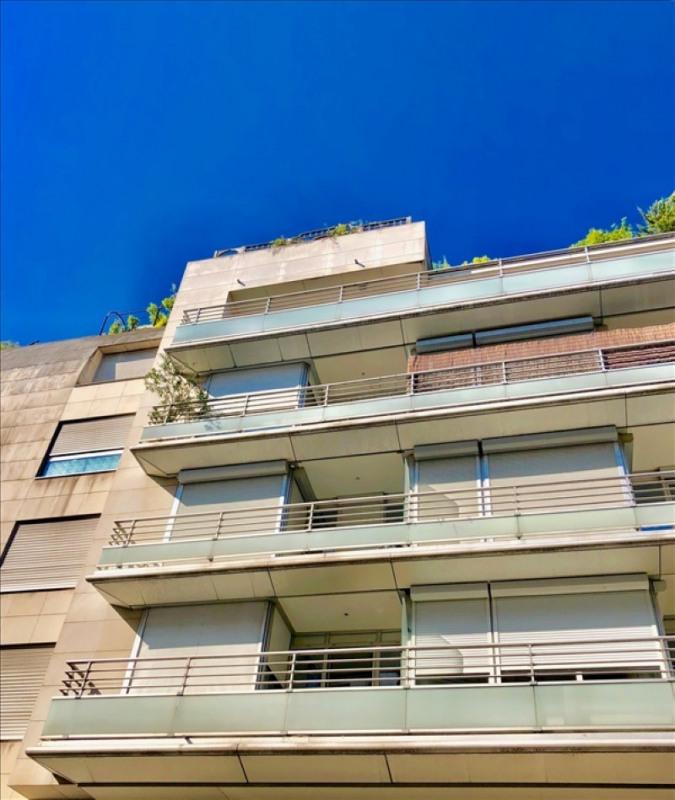 Location appartement Paris 14ème 970€ CC - Photo 4