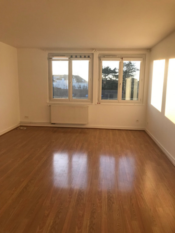 Location appartement Gouvieux 898€ CC - Photo 4