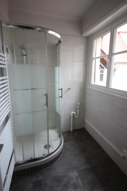 Location appartement Weyersheim 900€ CC - Photo 11