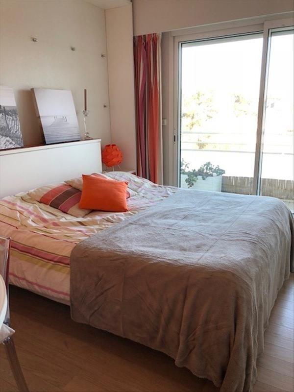 Vermietung von ferienwohnung wohnung La baule 1800€ - Fotografie 10