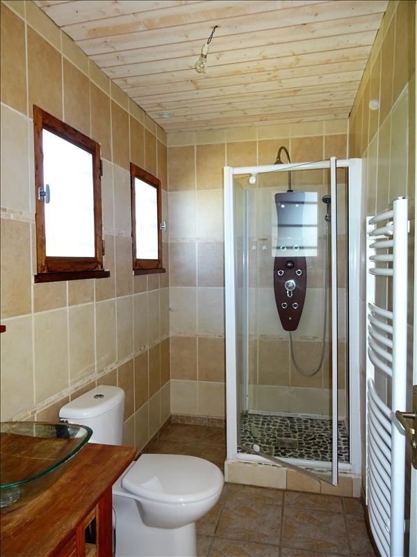 Revenda casa Breval 10 mn 138000€ - Fotografia 6