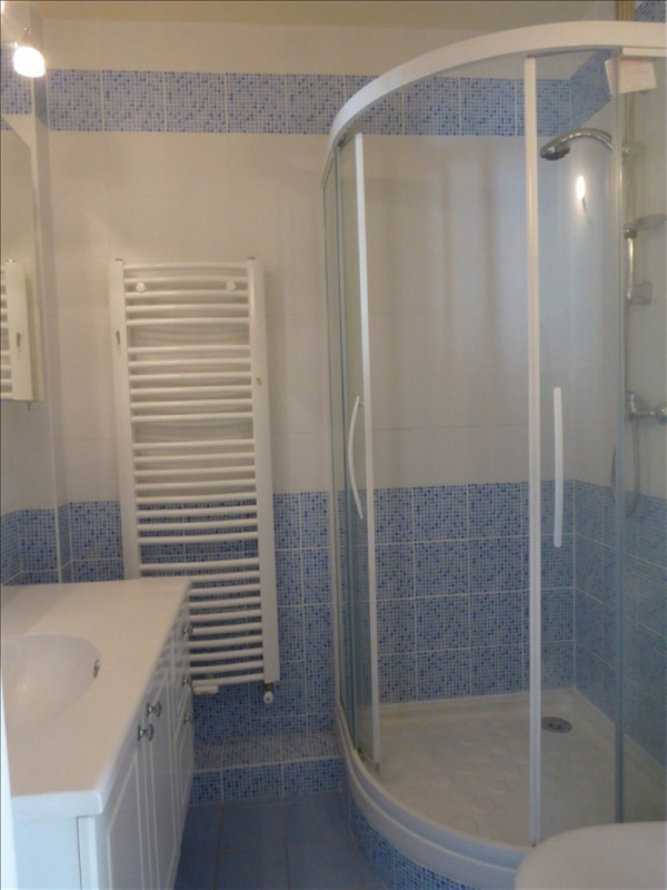 Vente appartement Carnac 110 200€ - Photo 5