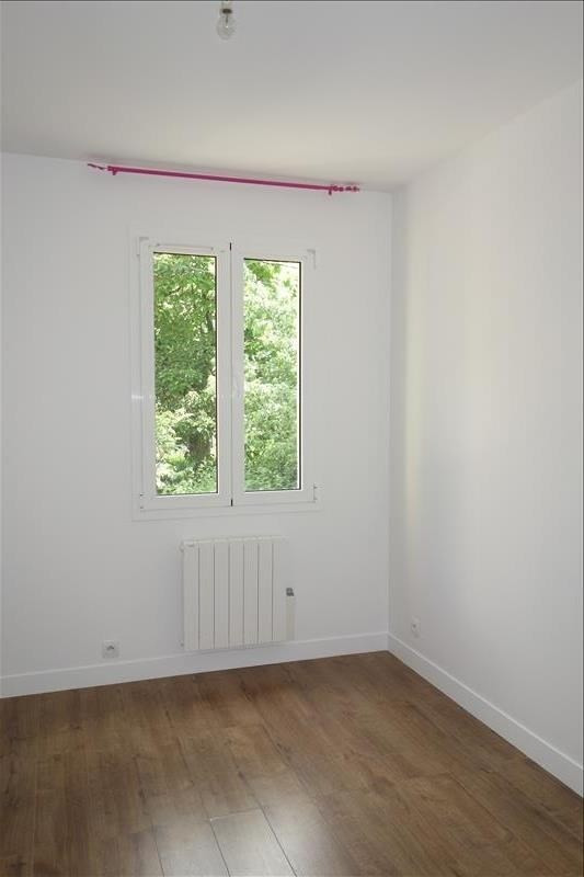 Vente appartement Viroflay 243 500€ - Photo 4
