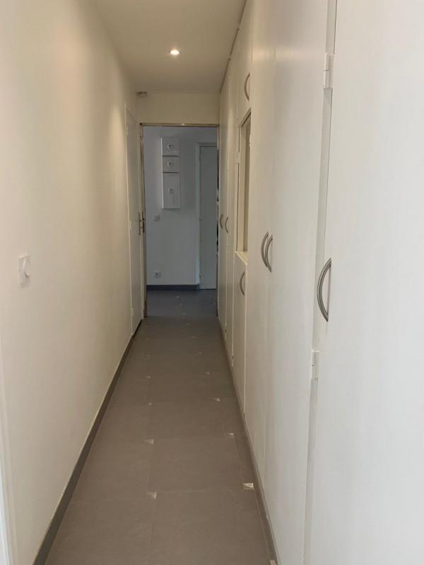 Location appartement Chilly mazarin 1350€ CC - Photo 5