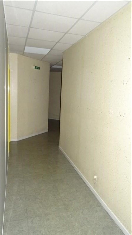 Sale office Saint pierre des corps 233 000€ - Picture 6