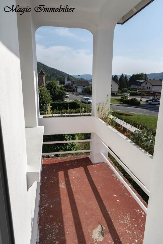 Rental apartment Port 520€ CC - Picture 9