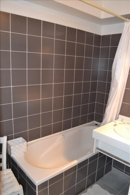 Sale apartment Montelimar 138000€ - Picture 3