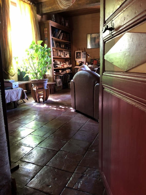 Vente maison / villa St clar 399000€ - Photo 5