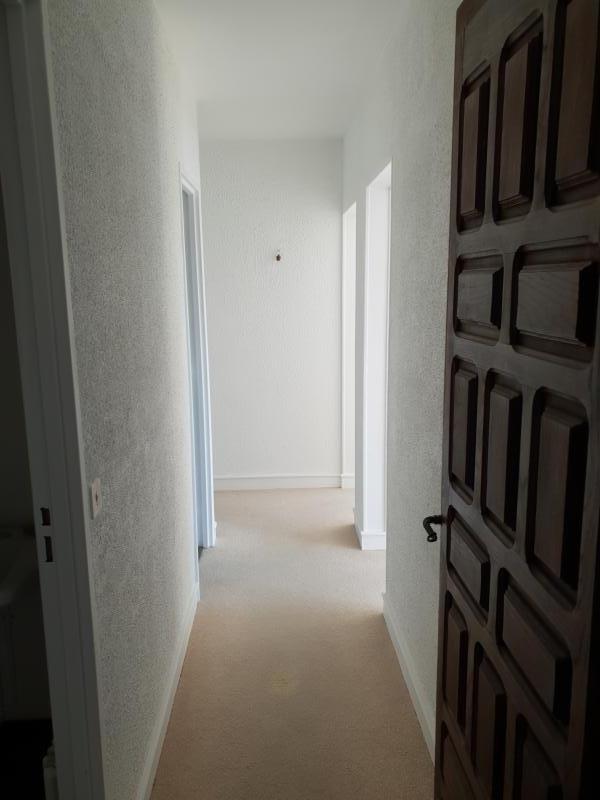 Rental apartment Evreux 890€ CC - Picture 4