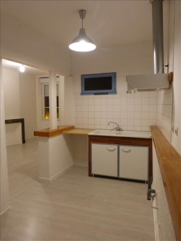 Location appartement Caraman 465€ CC - Photo 2