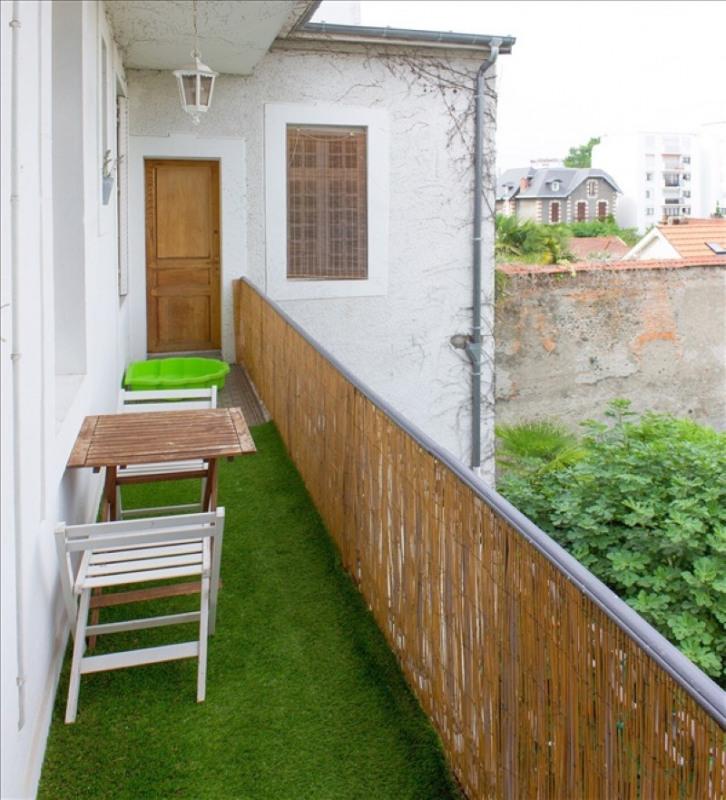 Venta  apartamento Pau 187250€ - Fotografía 4