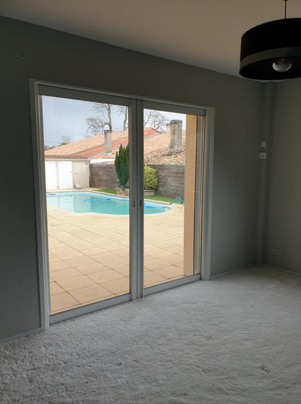 Sale house / villa Marcillac 225000€ - Picture 5