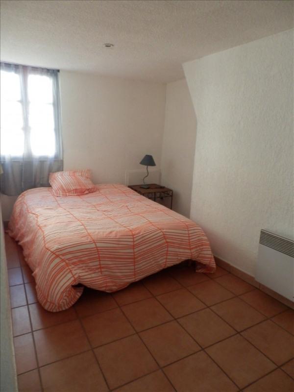 Vermietung wohnung Toulon 460€ CC - Fotografie 4