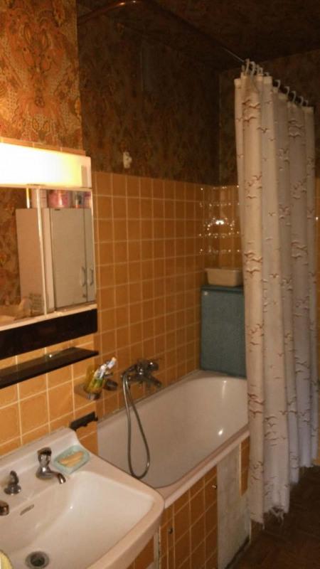 Sale apartment Triel sur seine 165000€ - Picture 5