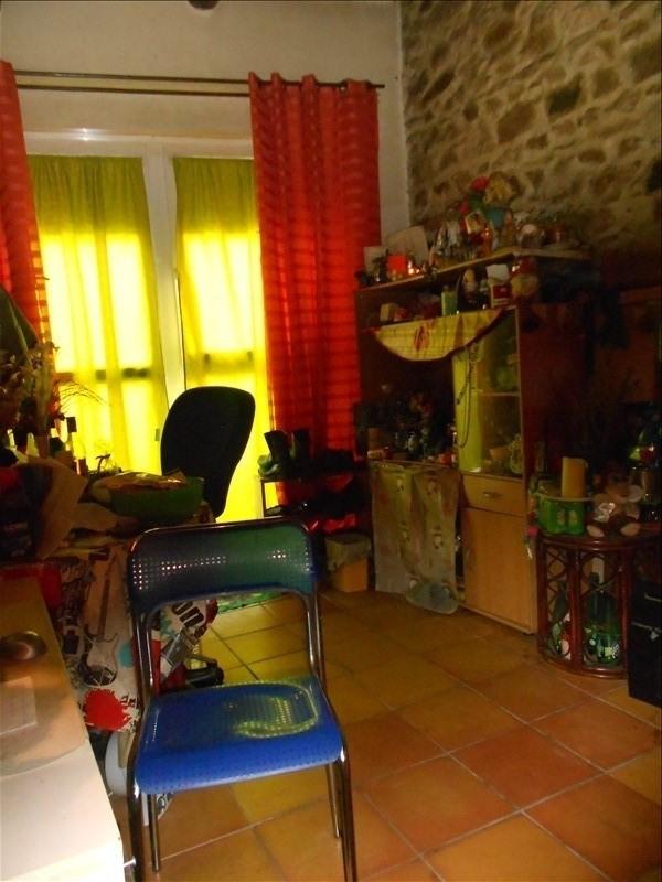 Verkauf wohnung Nimes 41000€ - Fotografie 1