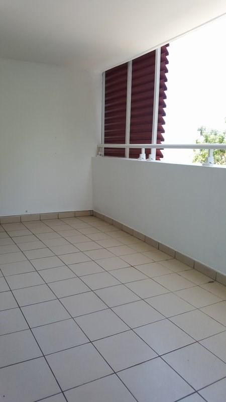 Location appartement St denis 630€ CC - Photo 9