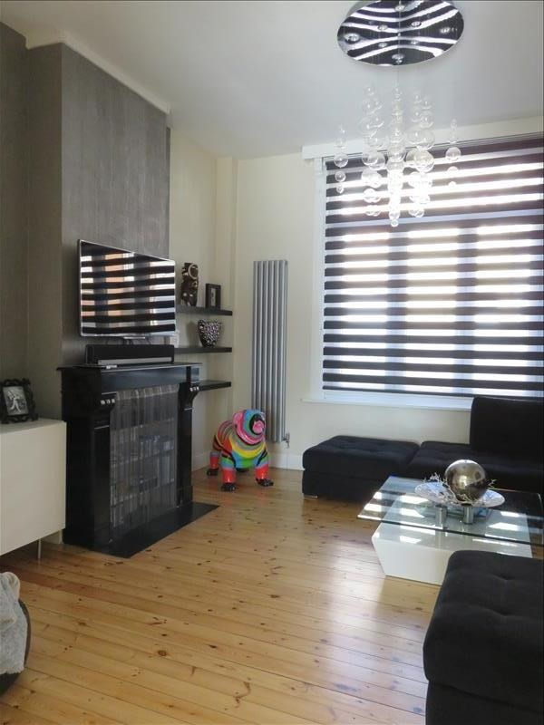 Sale house / villa Rosendael 262 500€ - Picture 3