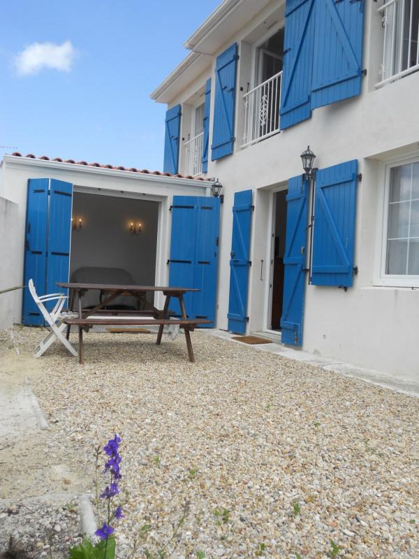 Location vacances maison / villa Saint-palais-sur-mer 852€ - Photo 16