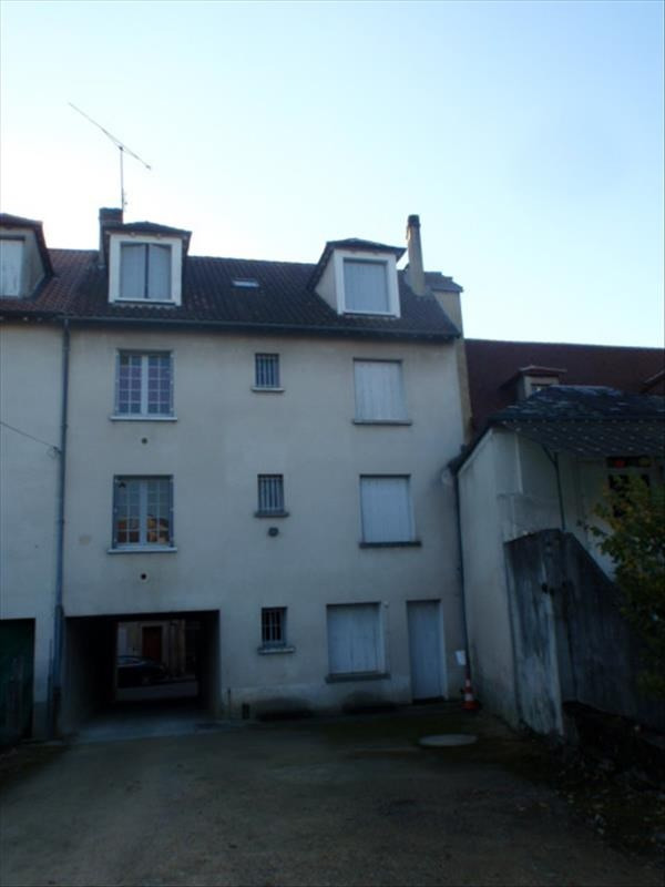 Investment property building Excideuil 214 000€ - Picture 7