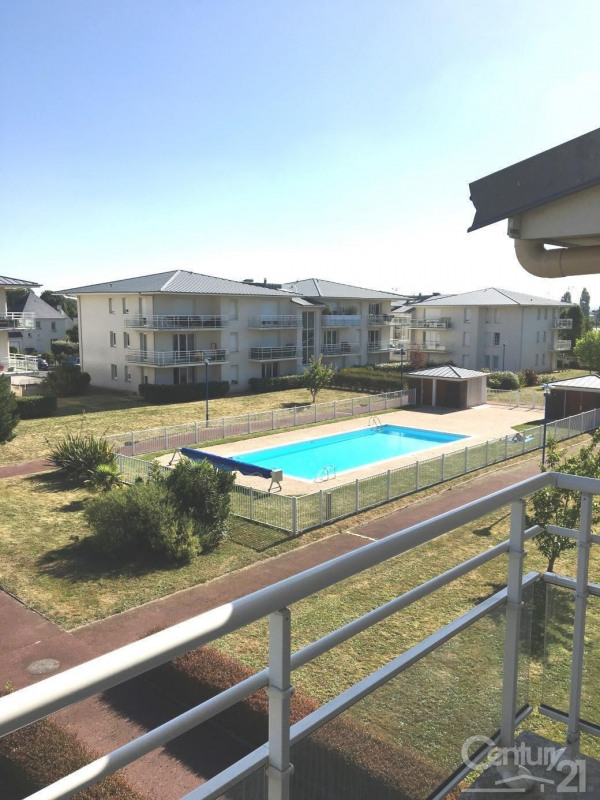 Vente appartement Blainville sur orne 103 000€ - Photo 6