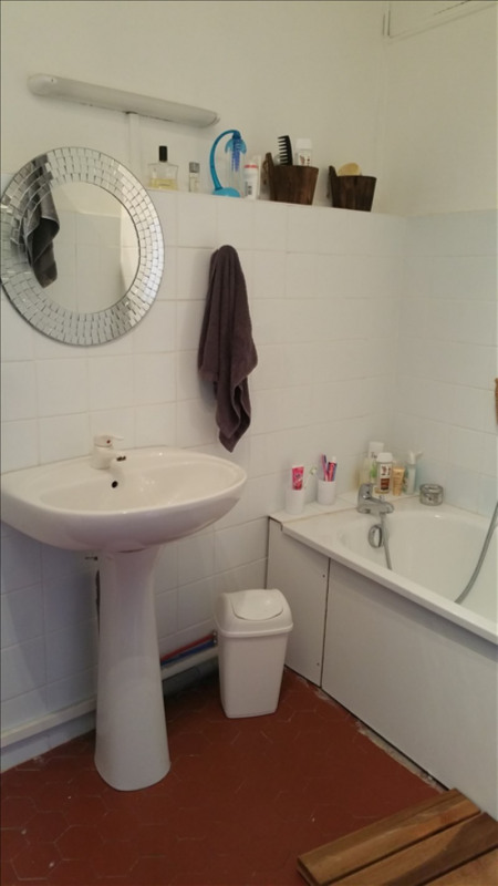 Location appartement Salon de provence 686€ CC - Photo 5