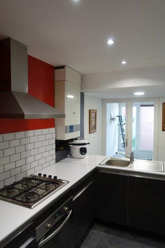 Sale house / villa Lesquin 158900€ - Picture 2